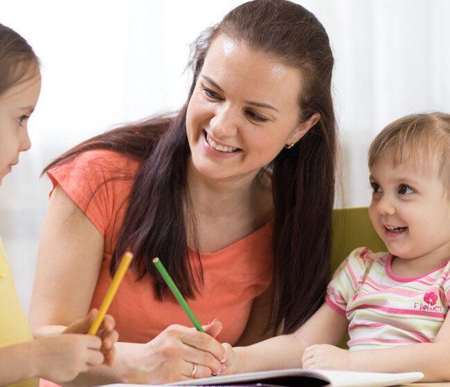 Oposiciones maestro Educación Infantil IMEB