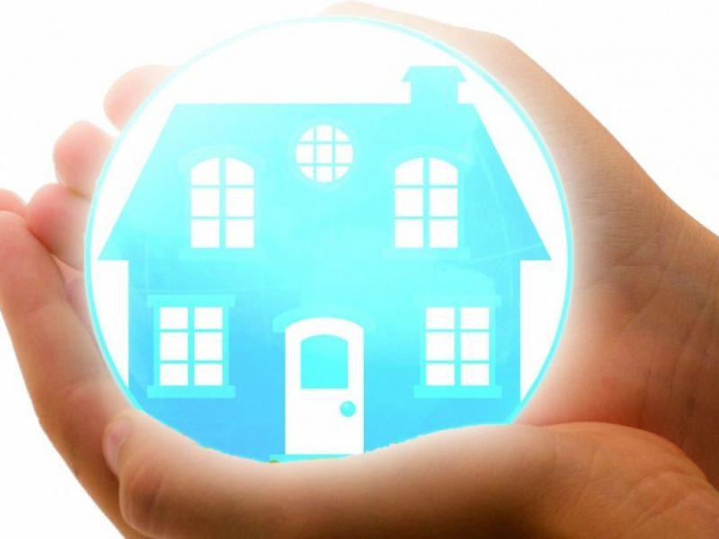 cursos inmobiliarios institut numancia formació