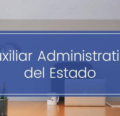auxiliar-administrativo-del-estado